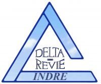 DELTA-REVIE INDRE