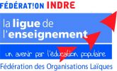 Enseignement indre